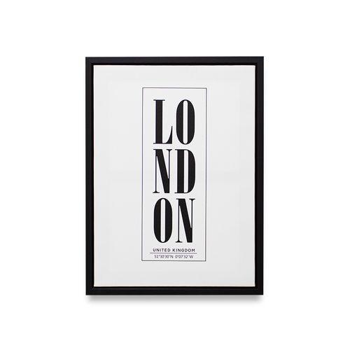 quadro-decor-london-45x60cm-xcc19208y-107432