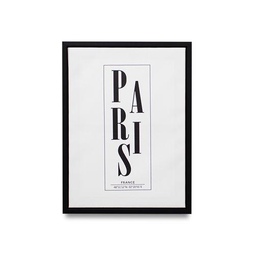 quadro-decor-paris-45x60cm-xcc192609y-107433