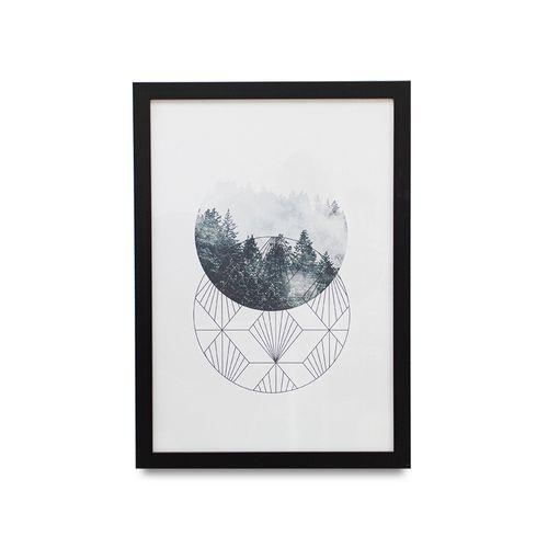 quadro-decor-floresta-circulos-50x70cm-xcc187657f-107446