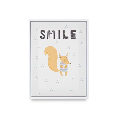 quadro-decor-smile-30x40cm-xcc190175-1910413-107451