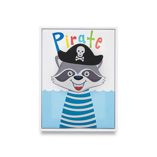 quadro-decor-pirate-30x40cm-xcc190234y-190413-107454
