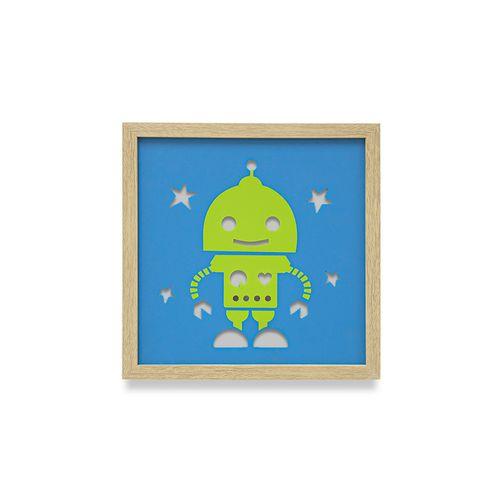 quadro-decor-robo-verde-30x30cm-xcw173739x-107470