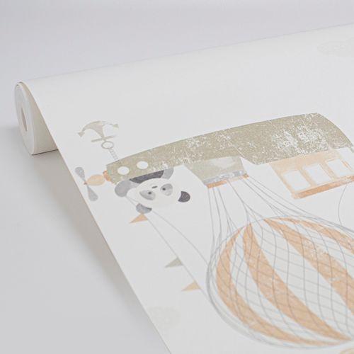 papel-de-parede-decor-53cmx10m-phoenix-23231-103563