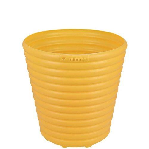 cachepo-tram-p-flores-amarelo