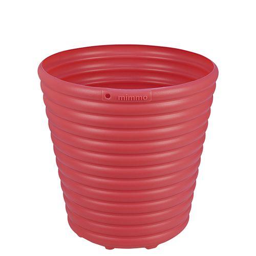 cachepo-tram-p-flores-rosa-55L