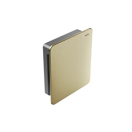 acab-docol-valv-docolflat-ouro-esc-931772-105302-105302-2