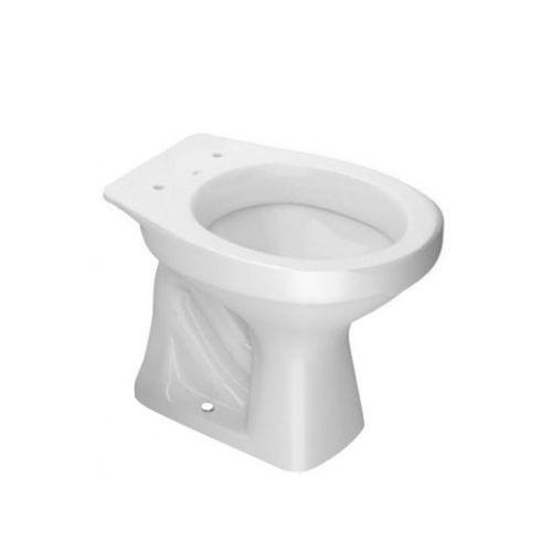 bacia-deca-aspen-p-75-17-branco-066553-066553-1