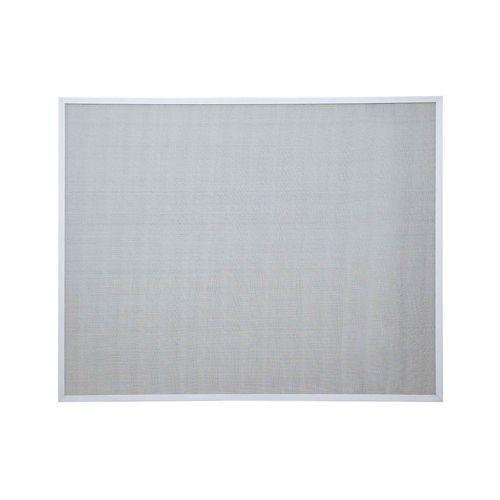 tela-alum-branca-79020079-120x200-universal-091930-091930-2
