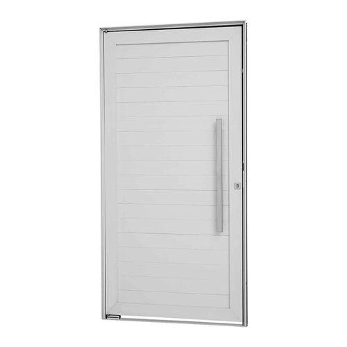 porta-alum-branca-piv-hor-c-pux-216x100x08-76280037d-098902-098902-3
