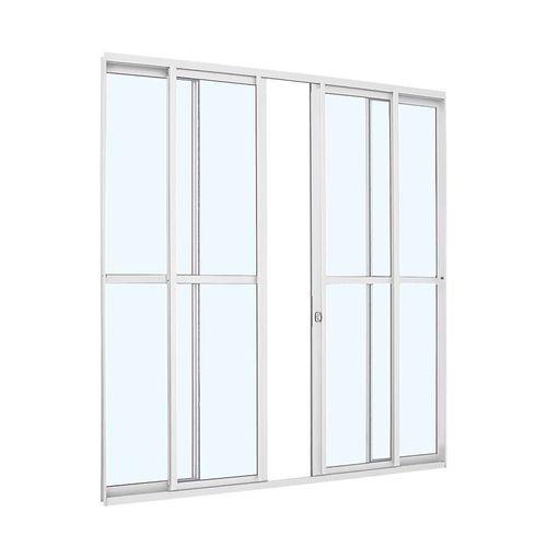 porta-alumislim-branca-pcc4-c-d-cent-216x200x66-78501022-098958-098958-2