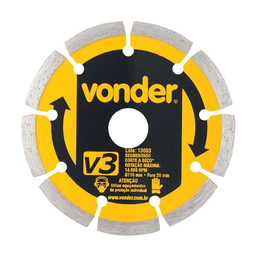 disco-vonder-diamantado-110mm-v3-1268300000-097092-097092-1