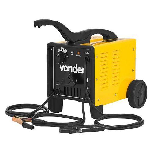 transformador-vonder-tt-250-127-220v-6868000250-097282-097282-3