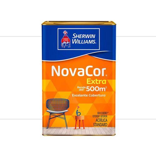 tinta-sw-novacor-extra-fo-branco-18l-38423106-104191-104191-1