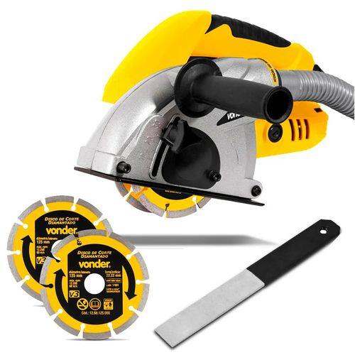 cortador-vonder-de-parede-cpv1500-127v-6001150011-097326-097326-1