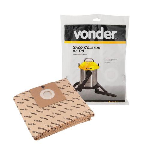 saco-vonder-p-aspirador-de-po-apv100-3pcs-6897101235-103439-103439-2