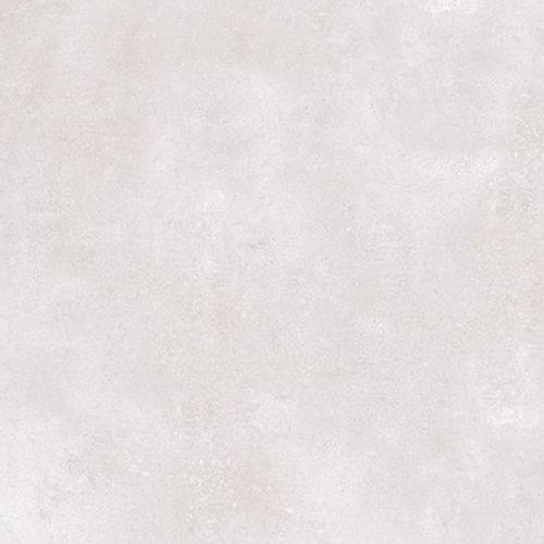 piso-triunfo-sintra-ac-extra-57x57