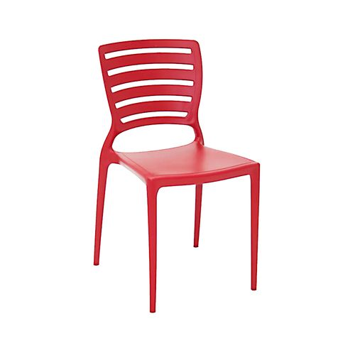 cadeira-tramontina-sofia-vermelha-92237-040-087637-087637-5