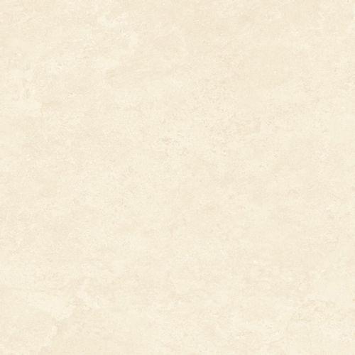 Piso-porc-incefra-rapolano-romano-56x56-phd-56090-ret