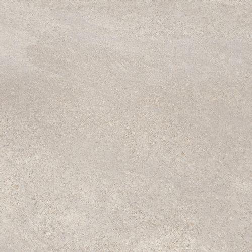 piso-porc-incefra-areias-56x56-phd-56110-ret