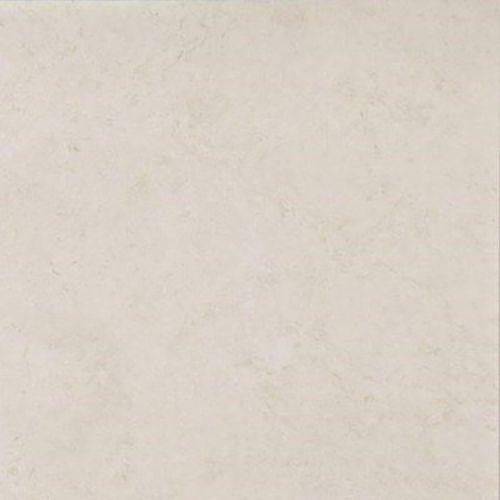 piso-eliane-59x59-porc.beton-sand-ac-lc