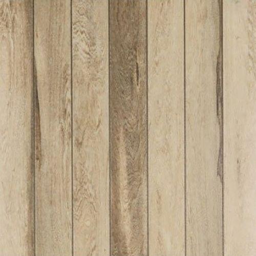 piso-eliane-60x60-porc.-a-parquet-bambu-re-le