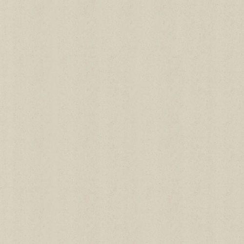 piso-eliane-50x50-porcelanato-panna-plus-natural
