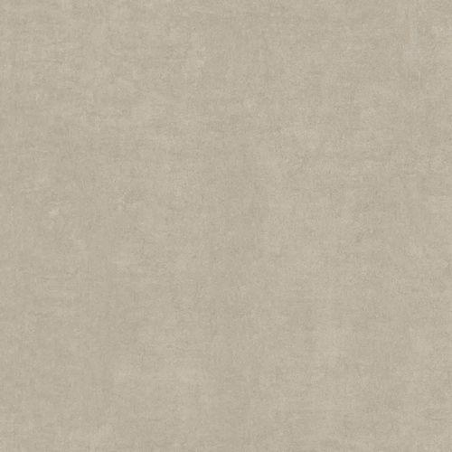 Piso-incepa-porc-80x80-pp-oxford-cimento-ret