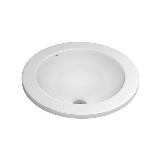 Cuba-Deca-Sobrepor-Redonda-45cm-branco