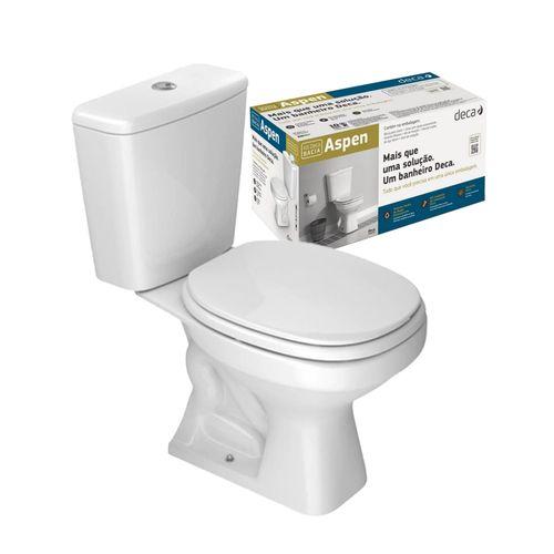 kit-deca-combo-bacia-c-caixa-acop-aspen-kp-750-17-br-104060-104060-1
