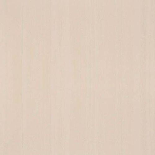 piso-decor-porc.-60x60-verona-classic-beige-ind001