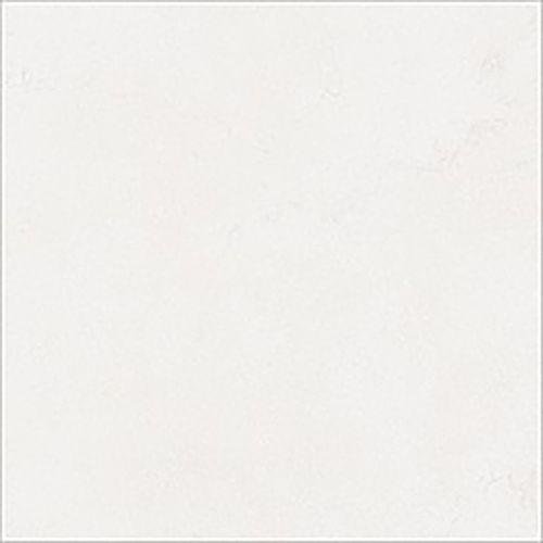 Porcelanato-New-Loft-White-625X625-Cm-Elizabeth