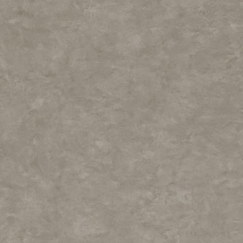 Porcelanato-Eco-Cemento-500X1010-Cm-Elizabeth