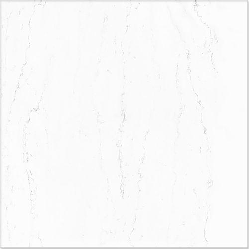 Piso-Eliane-80X80-Porcelanato-Taurus-Po-Ret
