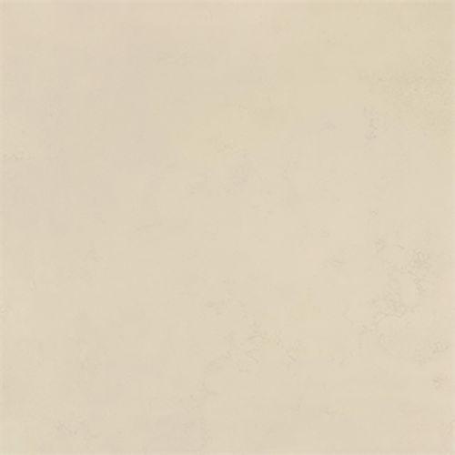Piso-Incepa-Porcelanato-80X80-Po-Sublime-Bege-Pol-Ret