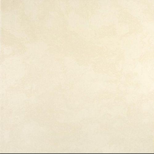 Piso-Porcelanato.-Incefra-49X49-Sansevieria-Gold-Phd49050R