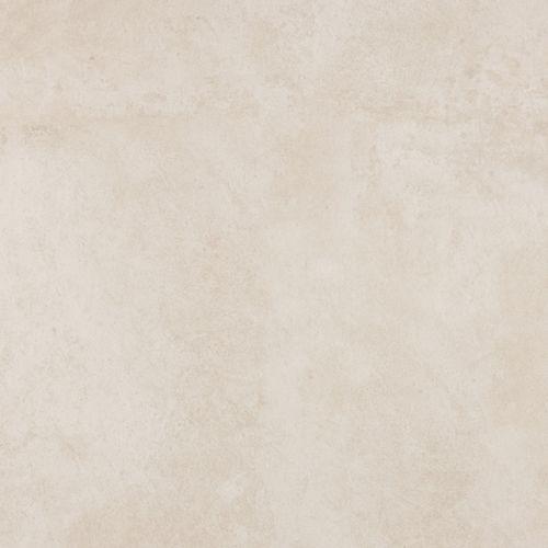 Piso-Porto-Bello-Porcelanato-60X60-A-27069E-Artsy-Cement-Pol-Ret