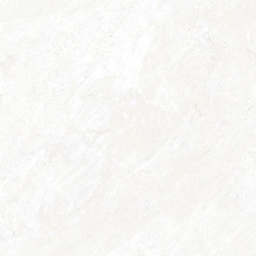 Piso-Porcelanato-Esmal-Po-Incefra-55X55-Marmore-Parana-Ppi55150