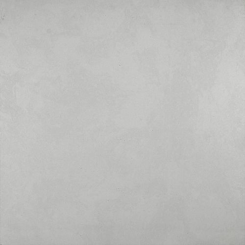 Piso-Porcelanato.-Incefra-49X49-Sansevieria-Silver-Clean-49060-Ret