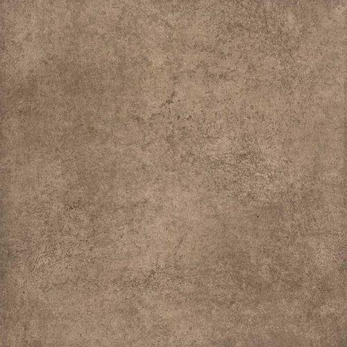 Piso-Porcelanato.-Incefra-56X56-Bronzite