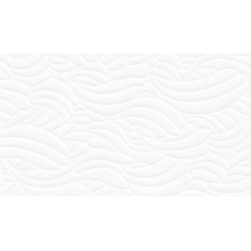 Az.-Incefra-325X565-Textura-Hd-36150