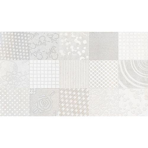 Az.-Incefra-325X565-Pastilha-Hd-35980