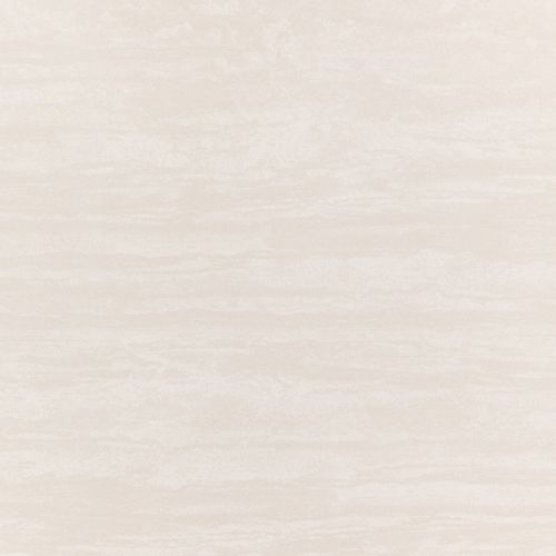 Porcelanato-Travertino-Master-625X625-Cm-Elizabeth-
