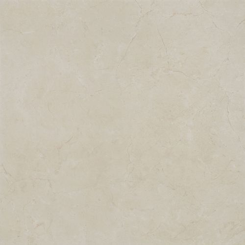 Piso-Eliane-59X59-Porcelanato-Sevilha-Bege-Ac-Ret-8039657