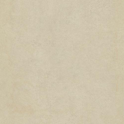 PISO-PORC-PORTINARI-DISTRITO-BE-NAR-80X80-RET-61633-
