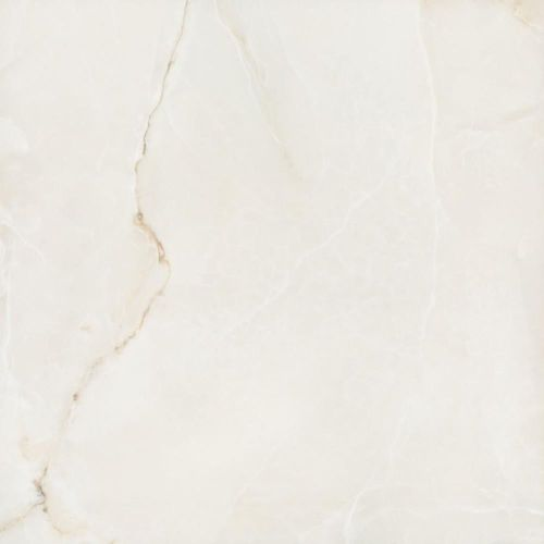 Piso-Eliane-120X120-Porcelanato-Onix-Cristallo-Ac-Ret-8042751