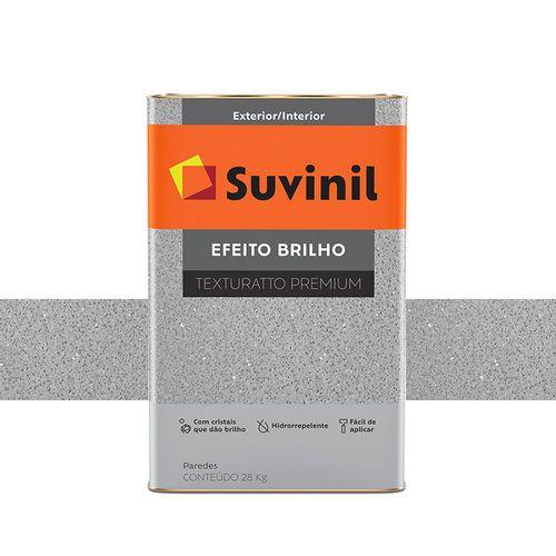 Texturatto-Efeito-Brilho-Preto-28-Kilo-50477166