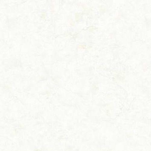 Piso-Biancogres-Porc-60x60-Sensation-Snow-ret-bp0259s1