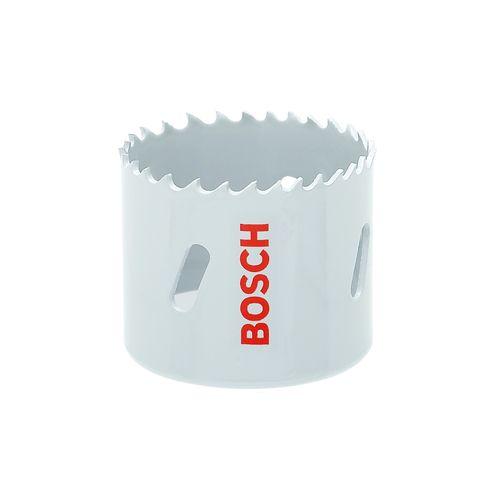 Serra-Copo-Bosch-32mm-2608580408-000