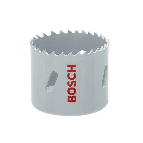 Serra-Copo-Bosch-60mm-2608580425-000