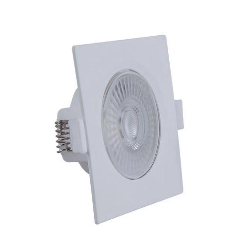spot-startec-led-quad-5w-6500k-148160033-089913-089913-1